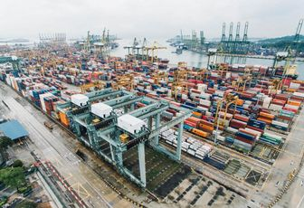 Trade War Already Having Major Ripple Effects As China Readies More Retaliation