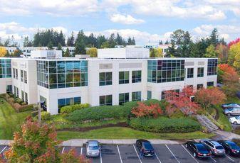 Smartcap Acquires Everett Office Space