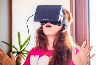 Why The Office Leasing Sector Prefers Good Old Reality To Virtual Reality