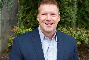 Rob Warnaca Named GenCap President