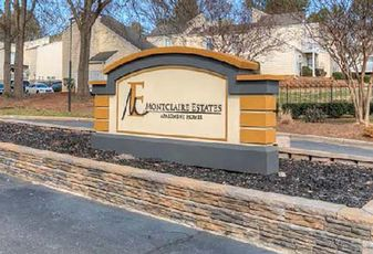 An Arlington, Virginia-based investor has bought its fourth North Carolina multifamily project in the past 8 months, with the acquisition of 301-unit Montclaire Estates for $24.2M.  Blackfin Real Estate Investors predicts strong rental success with Montclaire Estates, given its proximity to the LYNX Blue Line.