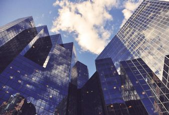 Office buildings, skyrise, skyscraper, towers, office market, offices