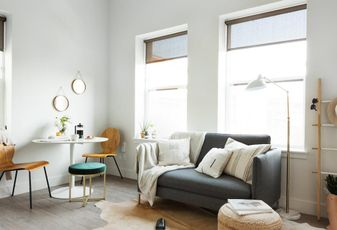 Co-Living Management Firm Common Expands Into Seattle