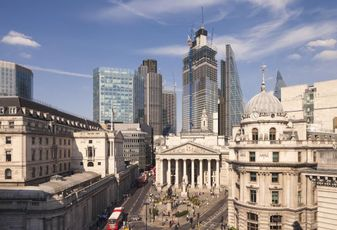 The Impact Of Brexit On London Property Has Been Overplayed