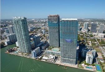 Spanish Private Equity Giant Sets Sights On U.S. In Partnership With Miami-Based Exan Capital