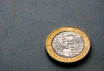 Blackstone Taps Debt Market For £525M Secured Against 'Beds' Assets