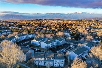 Carefree Village Sells For $12.9M