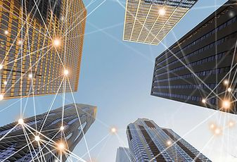 CRE Leaders Come Together To Explore How Tech Is Revolutionizing The Industry