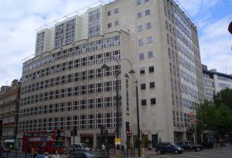 £1B Hotel Buy Shows Queensgate Loves Big, Complex Deals