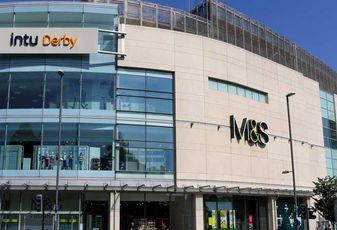 The Only Investor To Buy A Shopping Centre This Year Explains Why It Took The Plunge