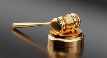 Philadelphia Law Firm Fights For Second Shot At Pennsylvania Tax Break Program