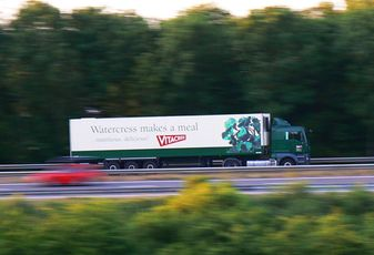hgv truck lorry