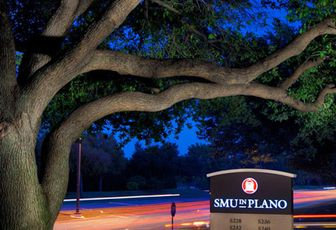 SMU Sells Plano Campus To Trammell Crow