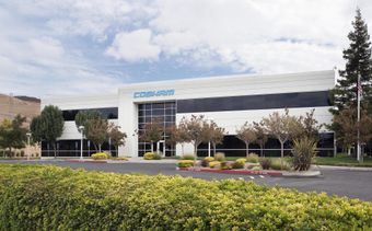 San Jose Drawbridge Sale