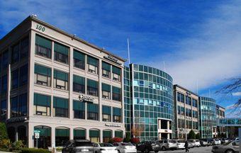 Not Just Retail: Developer Plans Black Friday Sale For Suburban Boston Office Leases