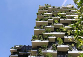 Green Buildings Lease Up Faster, But Don't Get The Valuation Premium They Deserve