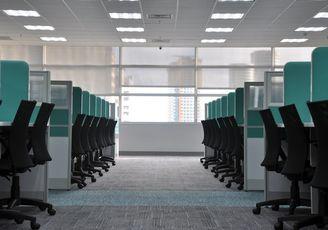 Will The AI Revolution Kill The Back Office?
