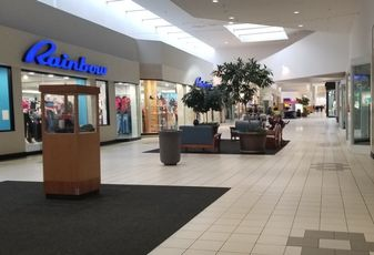 Northgate Mall Durham NC