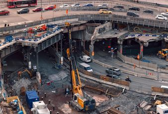 Push For Highway Removal Simmers As Federal Government Looks To Support The Idea With Funding