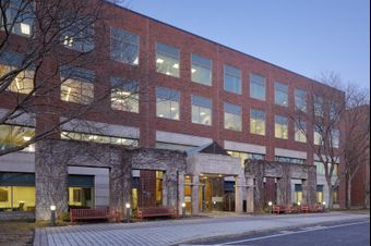 IQHQ Adds To Future Alewife Life Sciences Campus With $54M Acquisition
