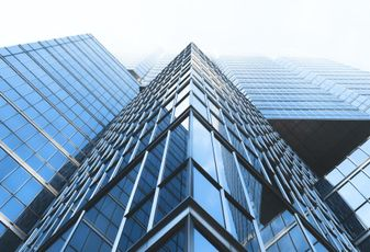 Tokenization Of CRE In The U.S. Has Been Slow. The Pandemic Could Speed It Up