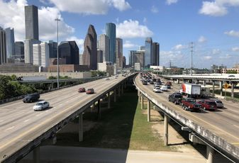 'The Bill Will Come Due' — Can Texas Support Its Massive Growth?
