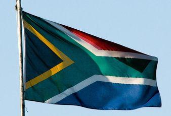 Midlands Shed Developer Surges As South Africans Invest