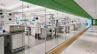 The 'Golden Era' Of Life Sciences Is Driving Demand, But CRE Must Be Nimble To Benefit