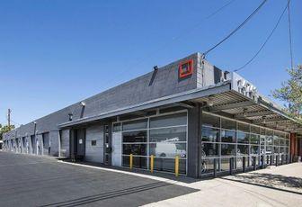 Rexford Industrial Sells Six-Building Industrial Park In Van Nuys
