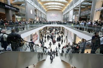 These 3 Investors Now Have 15 Shopping Centres To Revive