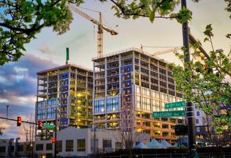 How Seattle Seeded A Life Sciences Boom
