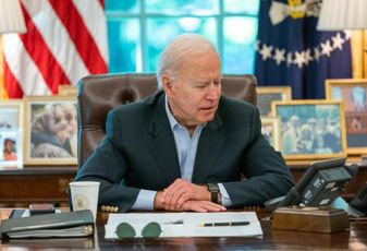 Biden Proposes $5B To Bring Multifamily To Areas Zoned For Single-Family Housing
