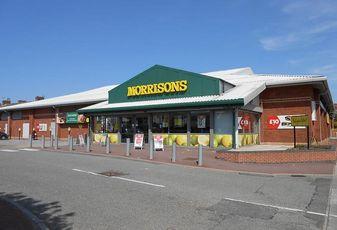 Super Saturday Showdown For Morrisons And Its £6B-Plus Property Portfolio