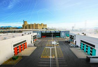 Rexford Industrial Drops $94M On Arts District-Adjacent Complex