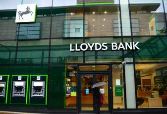 Lloyds Bank Has Plans To Be A 50,000-Unit PRS Giant