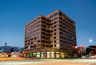 Pasadena Office Portfolio Sells For $80M