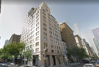 745 Madison Ave., which Givenchy vacated in 2020