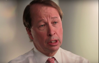 Hedge Funds Will Lose A Quarter Of Their Value, Says Blackstone's President