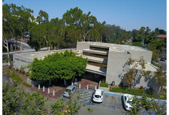 Office San Diego