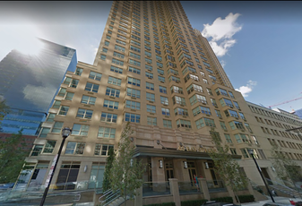 Kushner Gets $200M Loan From Citigroup For Trump Bay Street In Jersey City