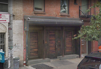New York's Award-Winning Bar Death & Co. Raising Funds To Continue National Expansion