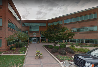 Main Line Office Portfolio Last Sold Before Recession Hits The Market At A Discount