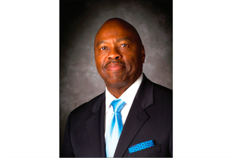 'Much More Needs To Be Done': LA Metro CEO Phillip Washington At Bisnow's Long Beach Boom