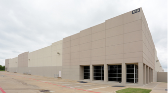 Dalfen Acquires Mesquite Distribution Hub From Clarion Partners