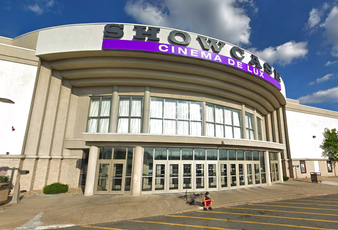Amazon Buys Shuttered Revere Movie Theater For $50M