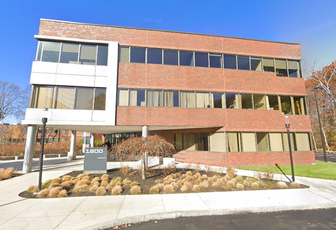 Tech Firm Signs Full-Building Lease At National Development's Burlington Campus