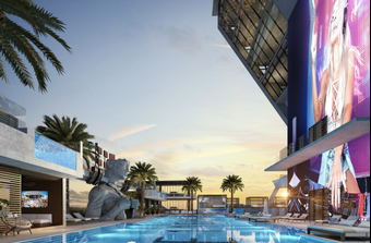 PMG Developing Condo Project With Miami 'Ultraclub'