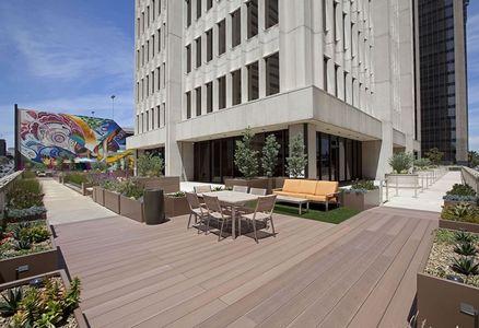 Kearny Real Estate's Jeff Givens Is Bullish On San Diego's Office Market