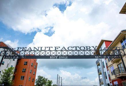 JLL Capital Markets Completes Sale Of San Antonio Multifamily Asset