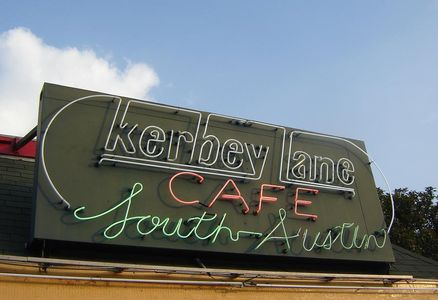 Two More Austin Eateries To Export Deliciousness To Houston